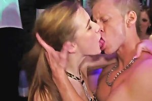 Amateur Teen Group Orgy In Disco Free Porn B7 Xhamster